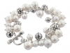 Honora Times Square Collection