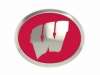 wisconsin-badgers-enamel-bead-20
