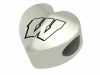 wisconsin-badgers-heart-shape-bead-56
