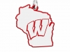 wisconsin-badgers-logo-state-charm-42