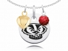 wisconsin-badgers-necklace-with-heart-and-crystal-accents-57