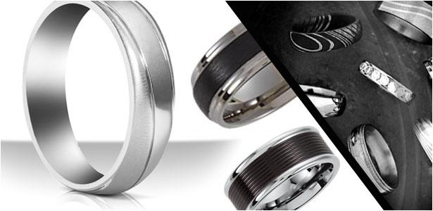 men's rings jewelry store goodman's