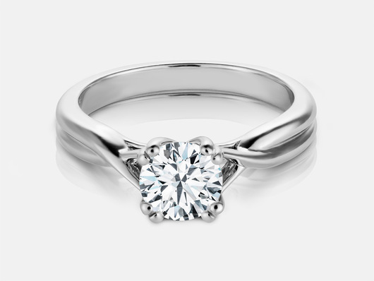 engagemnt-rings-madison
