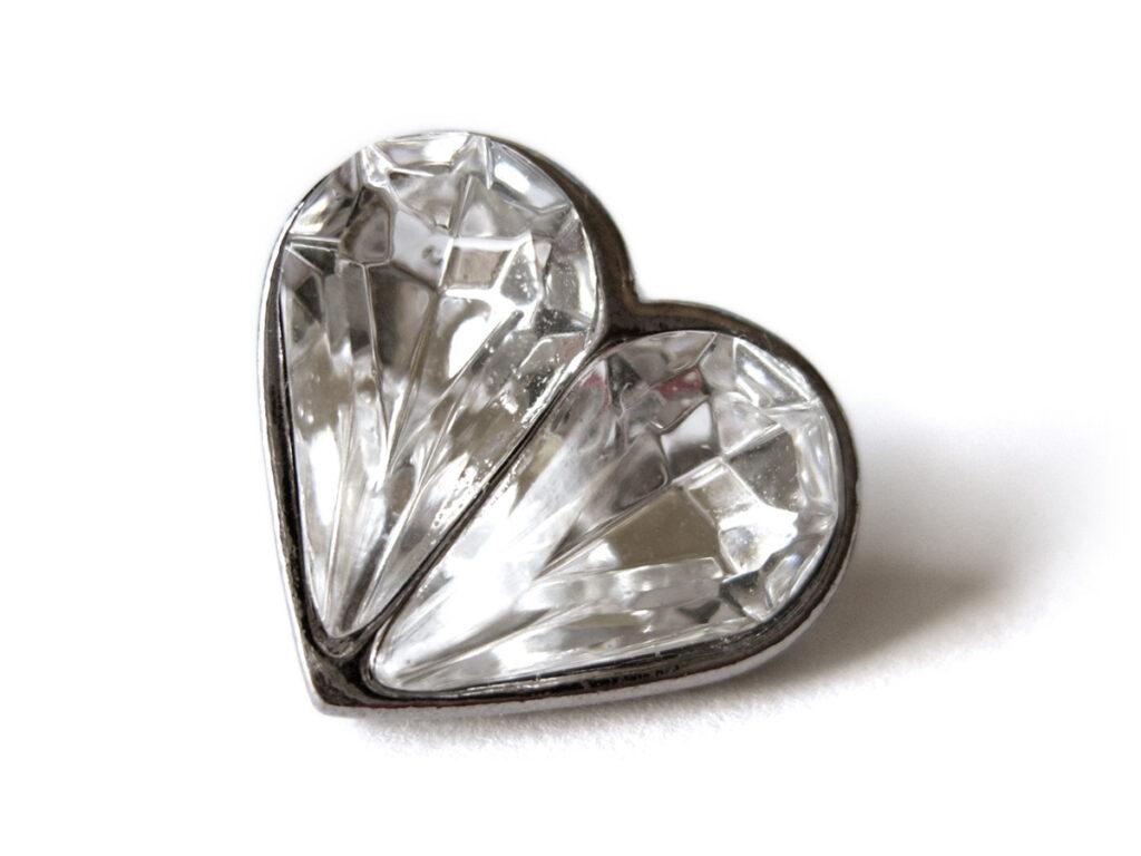 Resetting-your-wedding-ring