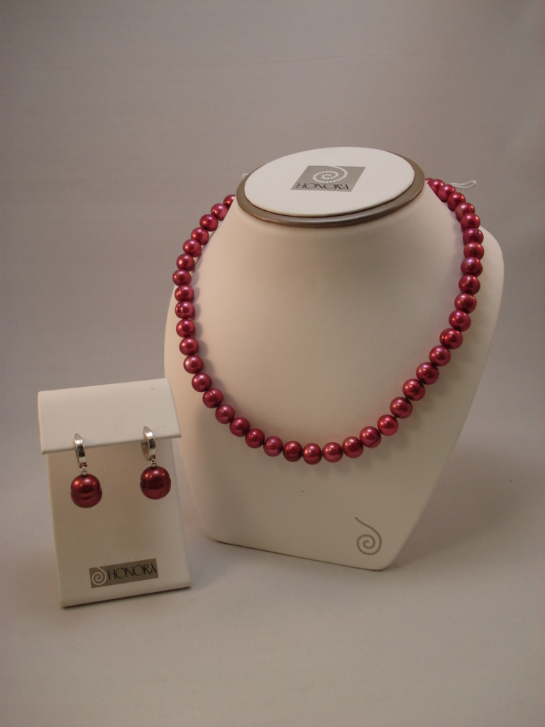 Honora-Pearls-Valentines-Day