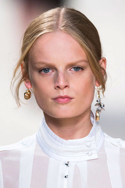Fashion-Week-earrings-Jewelry
