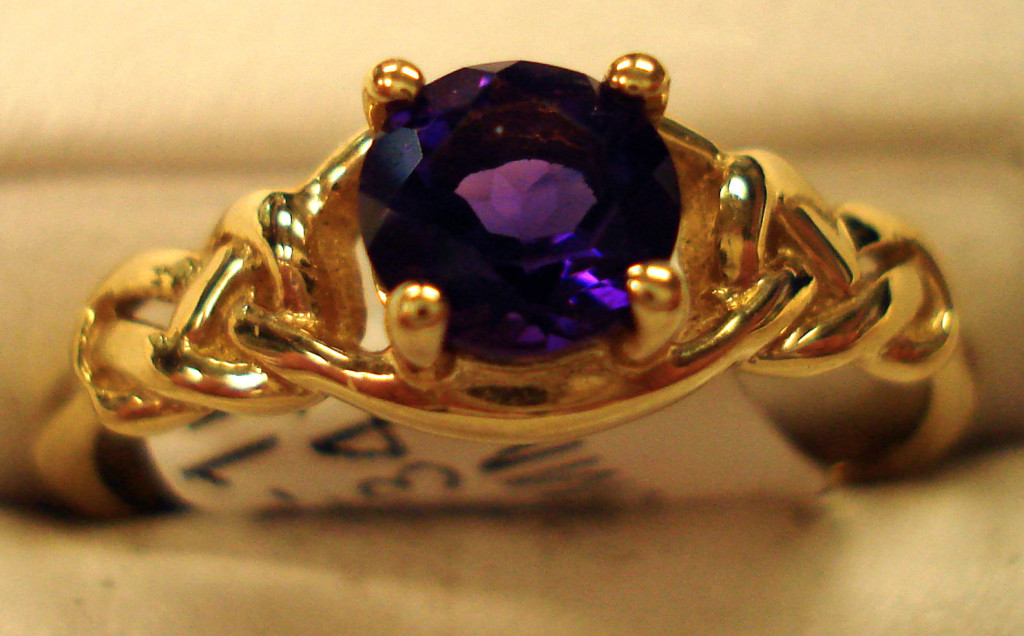 ring-gemstone-goodmans-jewelers