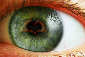 eye_love_you